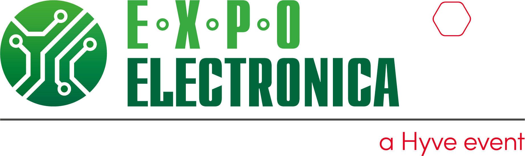 expoelectronica h red